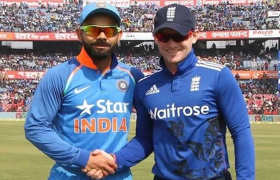 Who Will Win Today ICC CWC 2019 England vs India 38th Match Today Match Prediction