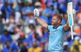 Who Will Win Today ICC CWC 2019 England vs New Zealand 41st Match Today Match Prediction