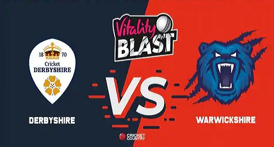 t20 Blast 2019 - Today Match Prediction Ball By Ball Live Score TNPL