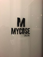 MYCOSE44