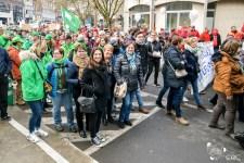 Manifestation_2019_03_18_Photo_ (120)_Bis