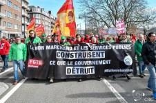 Manifestation_2019_03_18_Photo_ (252)_Bis