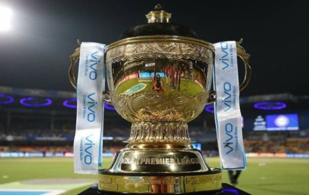 IPL Trophy Betting india players will be contesting