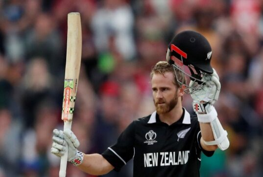 New Zealand Vs Pakistan Betting Tips and Match Prediction