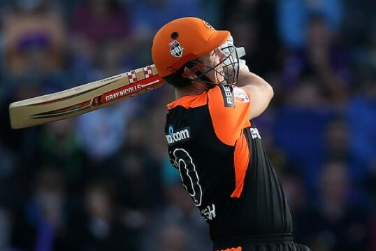 Adelaide Strikers Vs Perth Scorchers Prediction and Betting Tips