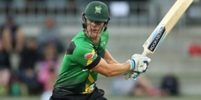 Northern Knights vs Central Districts Prediction and Betting Tips