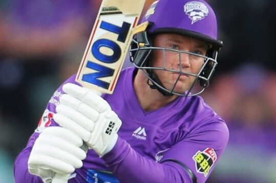 Melbourne Stars Vs Hobart Hurricanes Prediction and Cricket Betting Tips