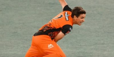 Hurricanes Vs Scorchers Prediction and Betting Tips