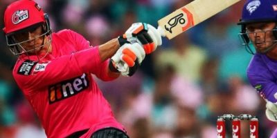 Sydney Sixers Vs Hobart Hurricanes Prediction and Betting Tips