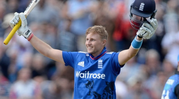 Joe Root World Cup Betting