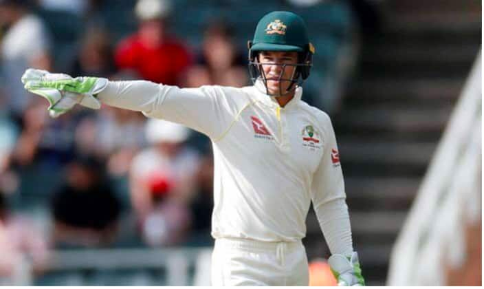 Australia vs India 2020 Test Series: Tim Paine, Marnus Labuschagne, Others Airlifted to NSW After COVID-19 Outbreak in South Australia