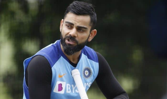 IND vs AUS 2020: Motivation Has Never Been a Problem For Virat Kohli, Feels Marcus Stoinis