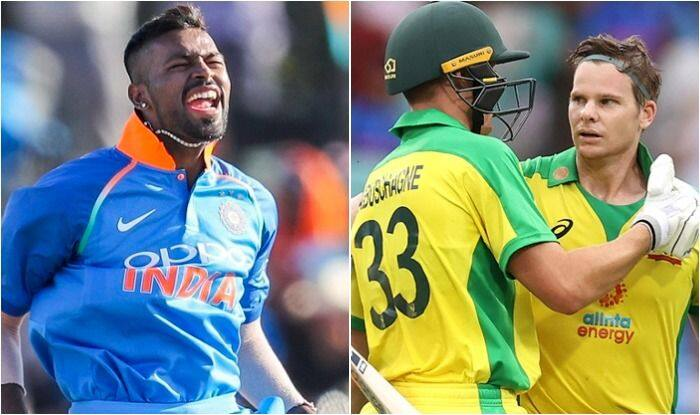 India vs Australia T20 2020: KL Rahul to Glenn Maxwell, Steve Smith to Jasprit Bumrah – Players to Watch Out From T20I Series
