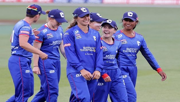 AH-W vs NS-W Dream11 Team Prediction And Hints: Fantasy Tips & Probable XIs For Women's Super Smash T20 Match 18 Eden Park Outer Oval, Auckland January 18