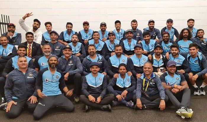 'Don't Want to be Treated Like Animals in Zoo' – Indian Cricket Team Against Stringent Restrictions