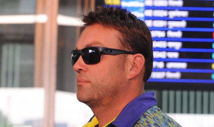 'No More White Consultants' – Jacques Kallis Reveals Reason For Leaving South Africa Role