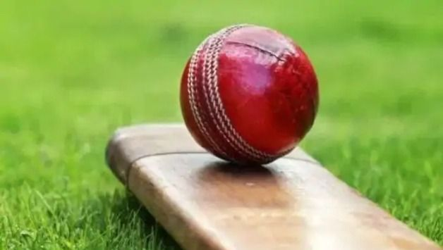 NPC vs SPP Dream11 Team Prediction Nepal One Day Cup 2021 Match 9: Captain, Vice-captain, Fantasy Tips, Probable XIs For Today's Nepal Police Club vs Sudur Pashchim Province in Kirtipur