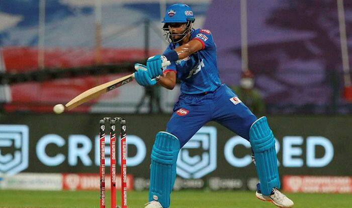 IPL 2021 Auction: Full List of Players Released And Retained by Delhi Capitals