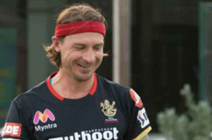 Dale Steyn will be unavailable for IPL 2021