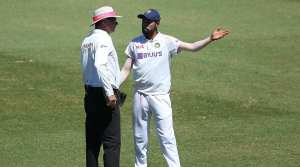 India complains of the racial abuse of Siraj and Bumrah