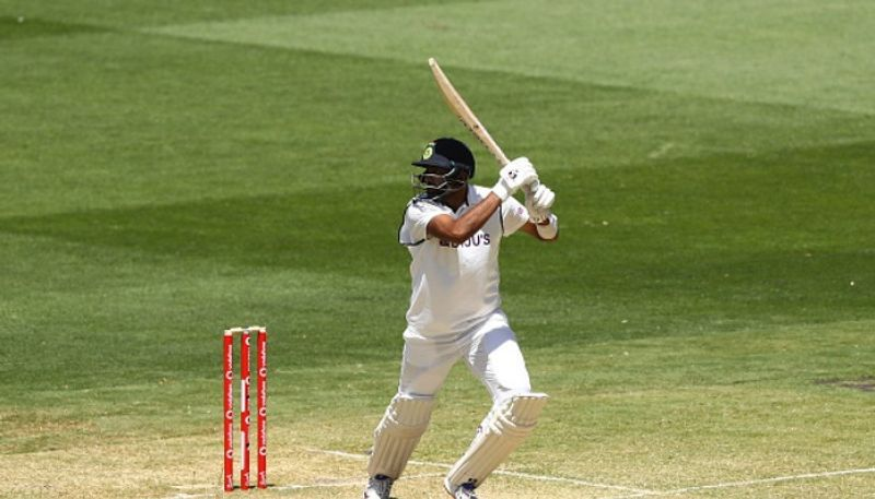 India vs England Test 2 Day 3