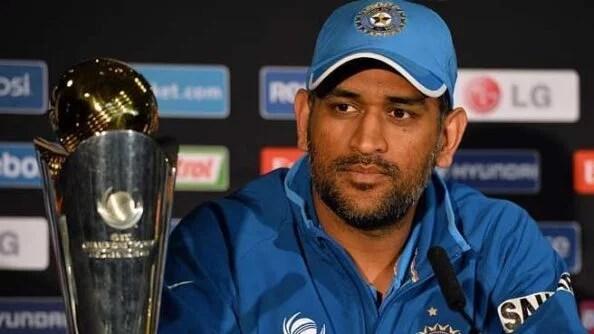 Cricketers Who Got Padma Bhushan I Padma Bhushan In Cricket