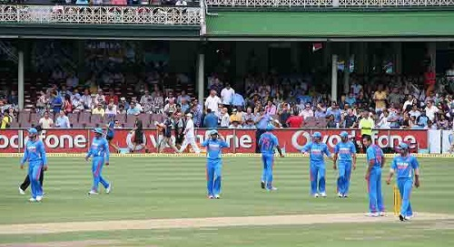 Essay On Cricket For Students In English I Cricketfile