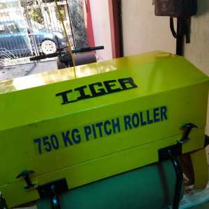 750 kg Electric Hand Roller on sale