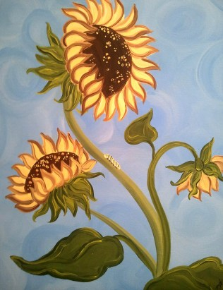 Sunflower Energy