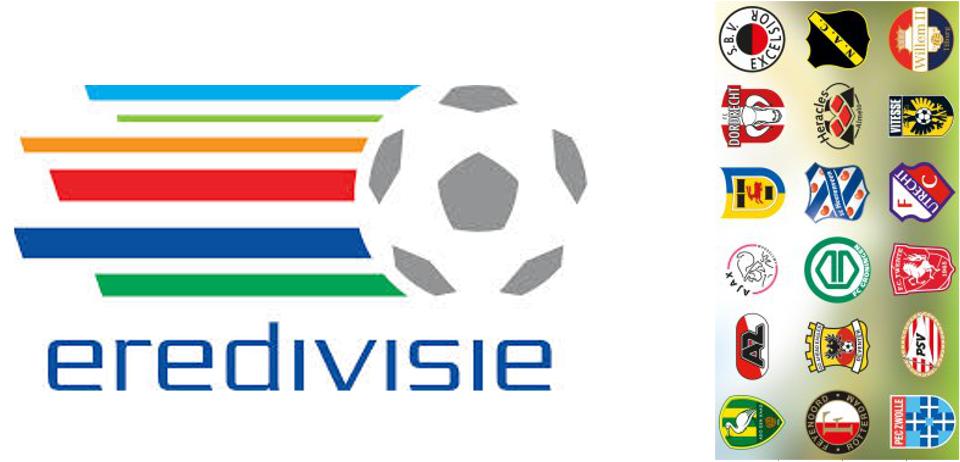 Premier League Eredivise