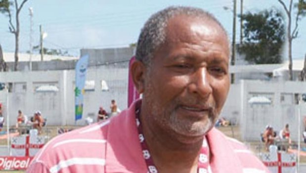 In-this-handout-image-provided-by-the-International-Cricket-Council-ICC-Andy-Roberts-Sir-Viv-Richards1