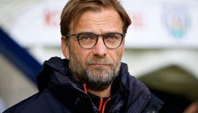 Liverpool lives or Bayern's battering