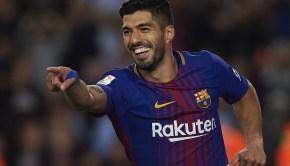 luis suarez photo Beautiful Barcelona s next great forward who could replace Luis Suarez