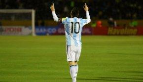 ECUADOR_VS_ARGENTINA