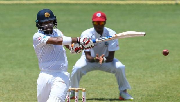 cricket-windies-sri-lanka-2nd-test
