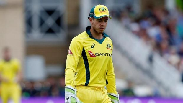 england-vs-australia-third-one-day-international
