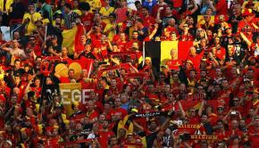 Belgium can cause a World Cup shock by beating Brazil