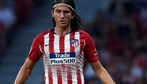 Filipe-Luis-wants-to-quit-Atletico-Madrid