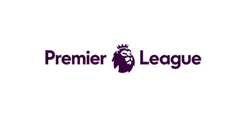5 Premier League white-hot takes   CricketSoccer