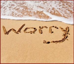 worry[1]