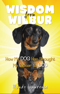 Wisdom From Wilbur