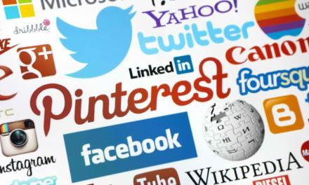 Social Media: A Blessing or Curse?