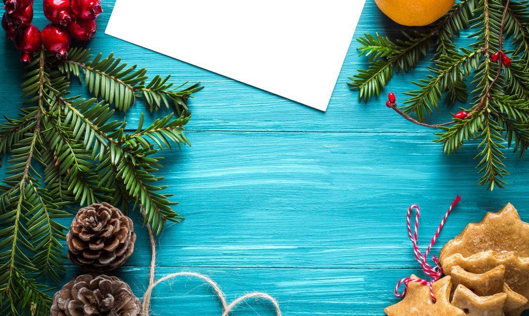 Five Spiritual Principles Gleaned from the Christmas Hallmark Movies
