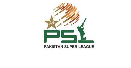 pakistan Super league match prediction