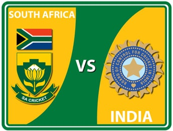 today cricket, today match, who will win, who will win today, today cricket match prediction, cricket match prediction, cricket prediction, match prediction , india vs south africa, india vs south africa prediction,