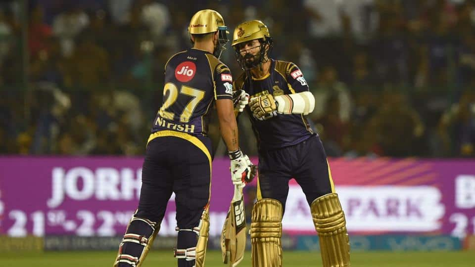 kkr vs csk match prediction