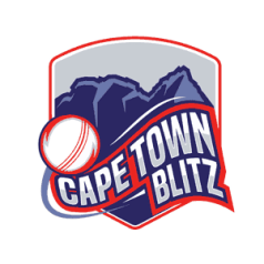 Cape Town Blitz Prediction
