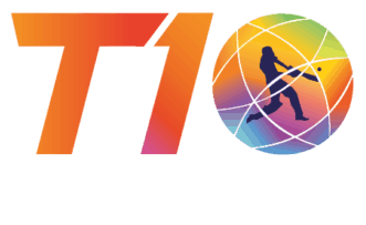 Who Will Win T10 League Prediction
