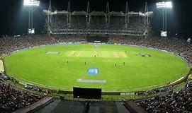 Today Cricket Match Prediction