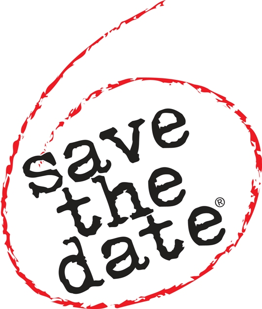 SAVE THE DATE – Public Meeting